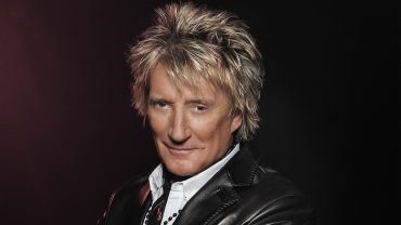 rod-stewart-homepage-slider