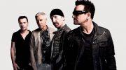 U2-studio