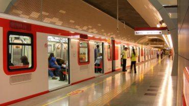 metro_20