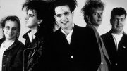 the_cure_in_orange_390