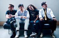 La banda mexicana Café Tacvba este 18 de agosto en Arena Monticello