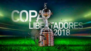 noticia-copa-libertadores-2018