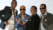 kool-gang-the-5105b6cbcfe0f-620×350