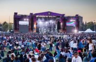 Comenzó la venta de entradas para Lollapalooza Chile 2019 ¡Early Bird agotados!