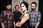 The-Cranberries-1