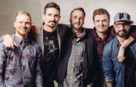 Backstreet Boys regresan al Festival de Viña