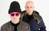 "Pet Shop Boys estrenó nuevo single ""Give stupidity a chance"""