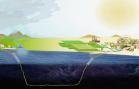 22-03-19-Proyecto-Carretera-Hídrica