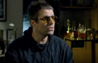 Lanzan el trailer oficial del documental de Liam Gallagher, As It Was