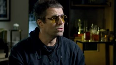liam-gallagher-768×466