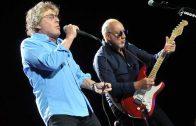 "The Who estrenó nueva canción ""All This Music Must Fade"""