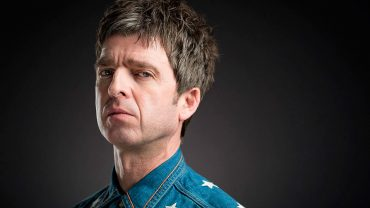 2016NoelGallagher_0756_120116-2