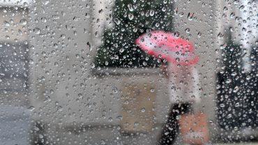 segured-lluvia-1
