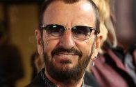 """Ringo Starr lanza este viernes su EP """"Zoom In"""""""