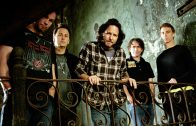 """Dance Of The Clairvoyants"" de Pearl Jam"