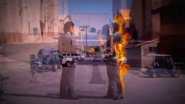 Pink Floyd relanzará Delicate Sound of Thunder en vinilo