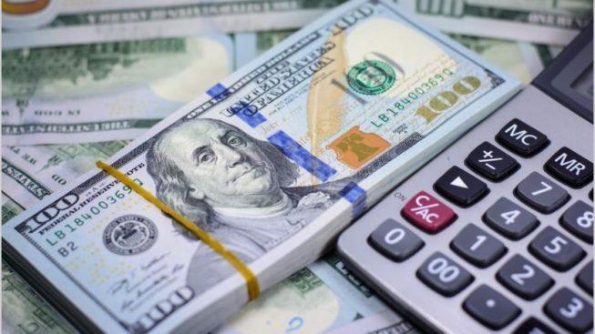 Dolar-5-e1513341846517