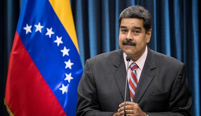 Nicolas-Maduro-presidente-Venezuela_12992317