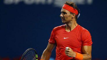 Rafael-Nadal-celebrates-752×428
