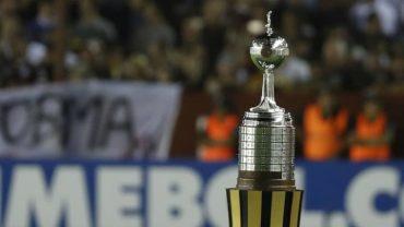 copa-libertadores_0
