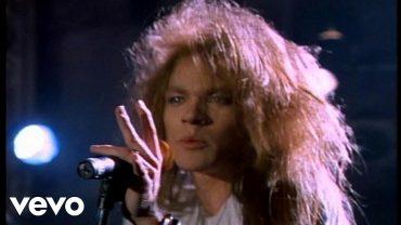 Slash confirma que Guns N' Roses está trabajando en nuevo disco