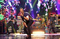 Coldplay libera dos nuevos singles escúchalos por Marcela Fm