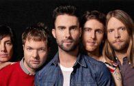 Cambio de recinto Concierto de Maroon 5 se realizará en el Estadio Bicentenario La Florida