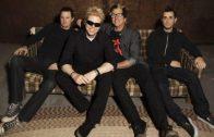 The Offspring confirma nueva fecha de show suspendido